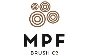 MPF Brushes Co.
