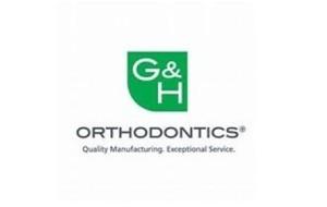 G&H Orthodontics