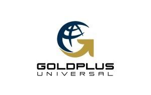 Goldplus Universal Pte Ltd