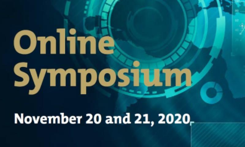 Online Symposium on Orthodontics
